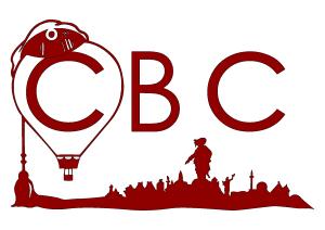cbc_logo_gbg